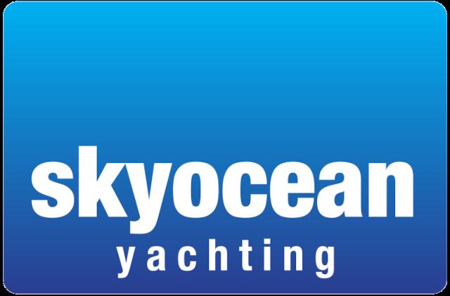 skyocean